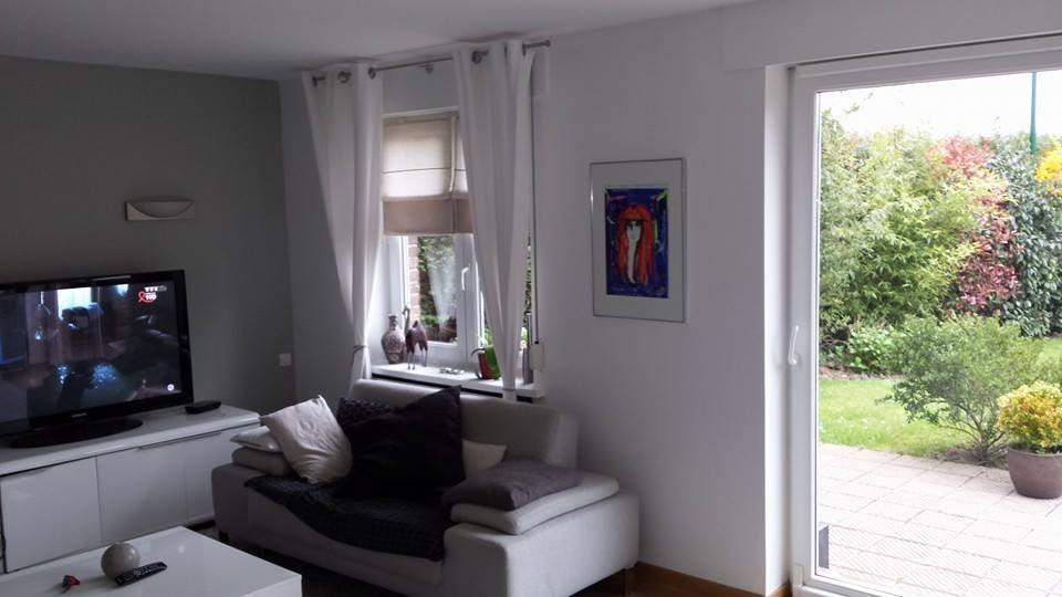 renovation de peinture a lille (2)