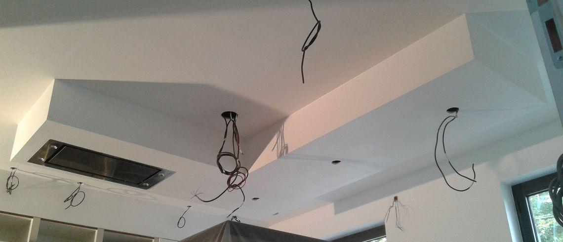 Entreprise de renovation a lille
